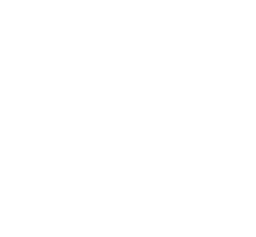 Huneberg Vijoen Architects